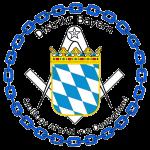 AfuAM Distrikt Bayern