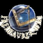 Freimaurer-Wiki